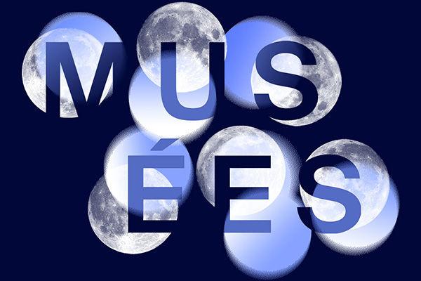 16e Nuit européenne des Musées 2020