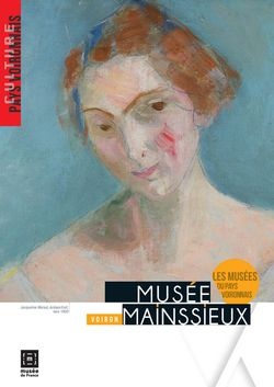 Expo permanente au Musée Mainssieux de Voiron