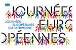 Les Journées du Patrimoine en Rhône-Alpes
