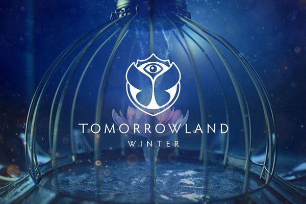 Tomorrowland Winter 2019 à l'Alpe-d'Huez