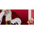 Les animations de Noël en Rhône-Alpes
