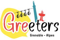 Greeters Grenoble-Alpes