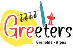 Greeters Grenoble-Alpes
