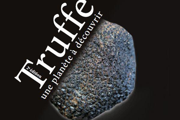 """""""Truffe, une planète à découvrir"""" à Valence"""