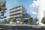 Valence Romans Agglo : déménagement des services économiques