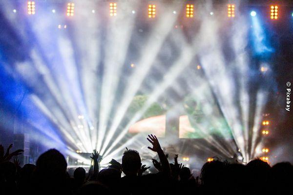 Fête de la Musique 2021 en Rhône-Alpes