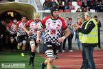Valence Romans Drôme Rugby (VRDR), l'avenir du club