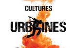 Journée Cultures urbaines au Diapason de St-Marcellin