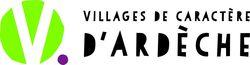 Les Villages de caractère de l'Ardèche