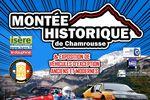 Montée Historique de Chamrousse 2019