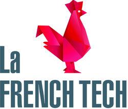 """La French Tech lance : """" French Tech Tremplin """""""