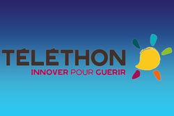 """Téléthon 2020 """"Innover pour guérir"""" en Rhône-Alpes"""