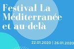 Festival La Méditerranée et au-delà à Grenoble