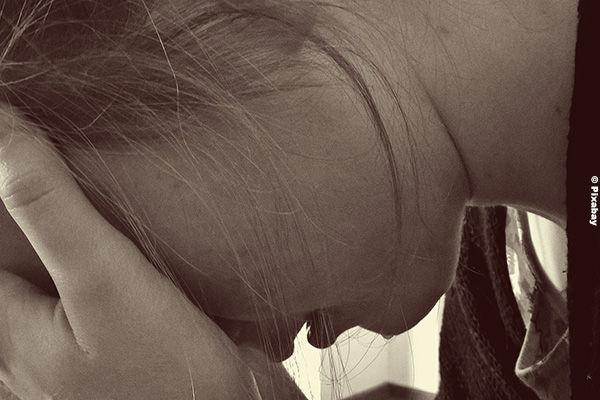 Cellule d'écoute psychologique pour les ados et leurs parents