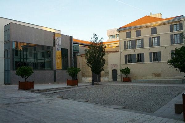 Le musée de Valence labellisé Qualité Tourisme