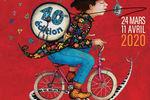 Voiron Jazz Festival 2020