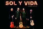 MO. et Sol y Vida, Musique / Concerts au Laussy de Gières