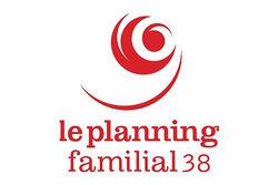 Planning familial 38 : Permanences d'écoute ouvertes !