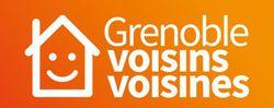 Lancement de la plateforme Grenoble voisins voisines