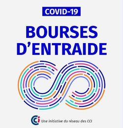 La CCI Grenoble lance la Bourse d'entraide pour les entreprises