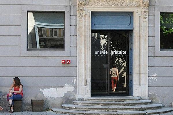 Les musées départementaux rouvrent leurs portes le 18 mai