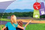 Le Pass Provence : entrées gratuites, réductions et cadeaux