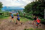 Entraînez vous sur les circuits trails du Pays voironnais