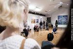 Nocturne des étudiants : l'appel à projets est lancé à Valence