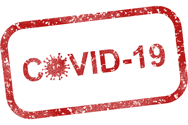 COVID 19 : Romans Scènes prend ses dispositions