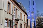 Un musée, une Grenobloise derrière les portes des musées confinés