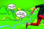 Le Conseil développement Grésivaudan cherche de nouveaux membres
