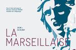 """Expo """"La Marseillaise"""" au Musée de la Révolution de Vizille"""