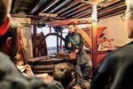 Les musées intercommunaux du Grésivaudan rouvrent leurs portes