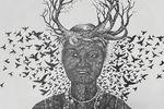 Icare Sampati, Musique du monde à la Source de Fontaine