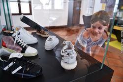 Réouverture du musée de la Chaussure de Romans le 19 mai