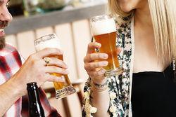 Dégustez les bières 100 % Isère