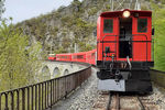 Petit Train de La Mure, tout le monde à bord dès le 1er juillet !