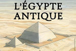 """Expo """"Restituer l'Egypte antique"""" au Musée Champollion de Vif"""