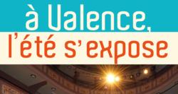 Des spectacles gratuits pour l'été à Valence !