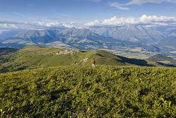 Randonnée : 10 randos avec point de vue en Isère