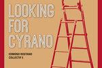 """""""Looking for Cyrano"""" au Théâtre de la Ville de Valence"""