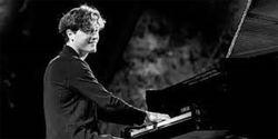 Thomas Enhro, concert avec musqiue classique, jazz et tango