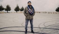 Bachar Mar-Khalifé, classique, électro, jazz à La source Fontaine