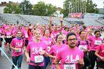 LA Grenobloise 2021 : Montants des dons reversés aux associations